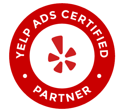 Yelp-Ads-Certified-Partner-Logo-Without-BG
